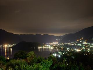 Al Veluu guest suite GRIGNA - Tremezzo vacation rentals