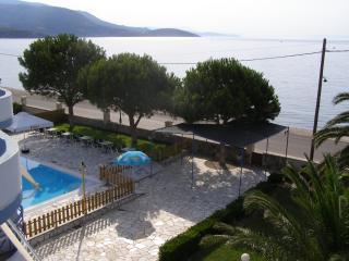 Nefeli Studios eratini tolofona - Erateini vacation rentals