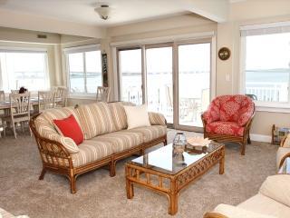 238 Bay Avenue 2nd Floor 113756 - Ocean City vacation rentals
