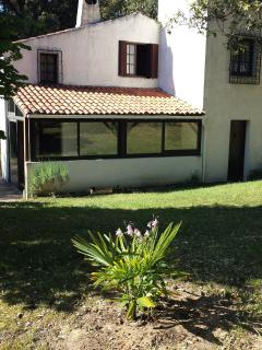 3 bedroom House with Linens Provided in Meschers-sur-Gironde - Meschers-sur-Gironde vacation rentals
