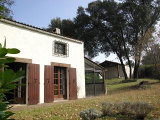 3 bedroom House with Short Breaks Allowed in Meschers-sur-Gironde - Meschers-sur-Gironde vacation rentals