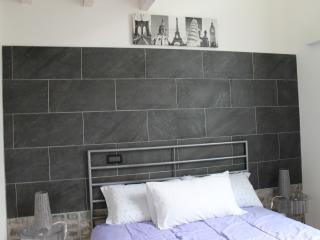 Alloggio Montebello Loft - Ferrara vacation rentals