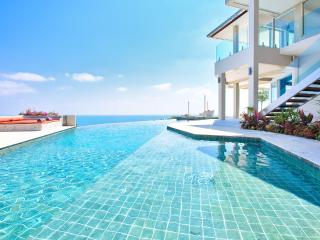 Baan Bon Khao - Bophut vacation rentals