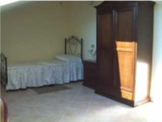 Case Vacanze San Giorgio Albanese n°4 - Province of Cosenza vacation rentals