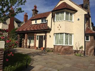 Windsor Lodge - Lytham Saint Anne's vacation rentals