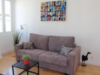 Appartement dans centre historique de Lisbonne - Lisbon vacation rentals