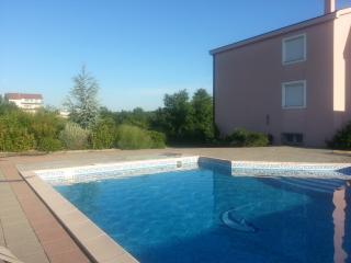 Villa Miriam - Medjugorje vacation rentals