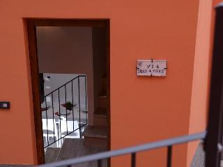 Cozy 3 bedroom House in Montorio al Vomano - Montorio al Vomano vacation rentals