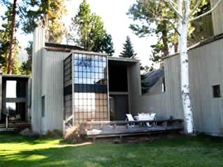 Country House Condo #59 - Black Butte Ranch vacation rentals