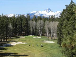 Golf Course Homesite #253 - Black Butte Ranch vacation rentals