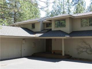 Glaze Meadow #402 - Black Butte Ranch vacation rentals