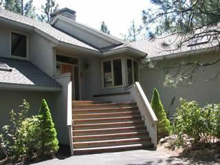Glaze Meadow #428 - Black Butte Ranch vacation rentals