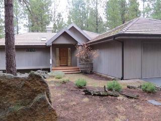 Glaze Meadow #86 - Black Butte Ranch vacation rentals