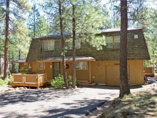 South Meadow #197 - Black Butte Ranch vacation rentals
