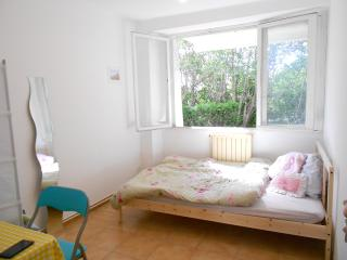 Southern Escape: Center 3 Rm Apt for 12/Free park - Montpellier vacation rentals