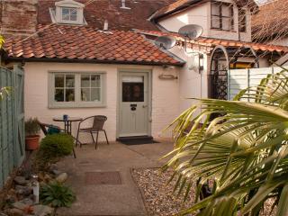 Holiday Home in Martlesham nr Woodbridge - Martlesham vacation rentals
