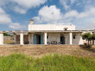 2 bedroom Villa with Television in Marina San Gregorio - Marina San Gregorio vacation rentals