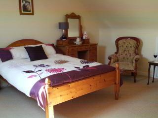 The Lotts B&B Accommodation - Valentia Island vacation rentals