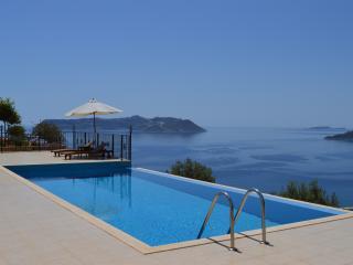 Carpici Luxury Duplex - Kas vacation rentals