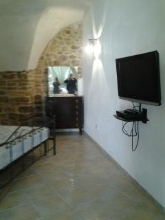 "B&B  ""Valle Saccone 2"" - Province of Foggia vacation rentals"