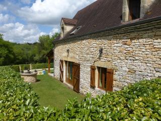 Gite de France du Mouligné 3épis (15km sarlat)wifi - Carlux vacation rentals