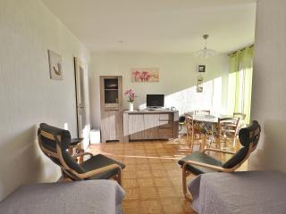 Romantic 1 bedroom Apartment in Greoux les Bains - Greoux les Bains vacation rentals