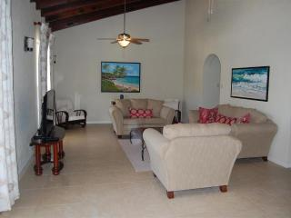 Ibo Le Le - Atlantic Shores vacation rentals