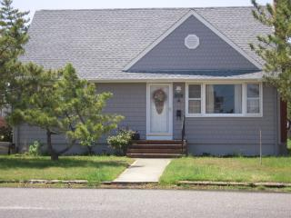 Great 4 Bedroom Home in Surf City - Surf City vacation rentals