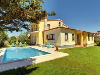 Incantevole villa con piscina privata su 3000m2 - Vodnjan vacation rentals