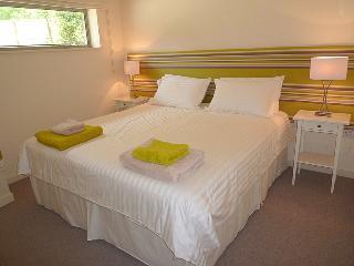 Castle Road Apartment - Cowes vacation rentals