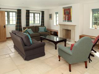Ryeworth Cottage part of Kingham Cottages - Kingham vacation rentals