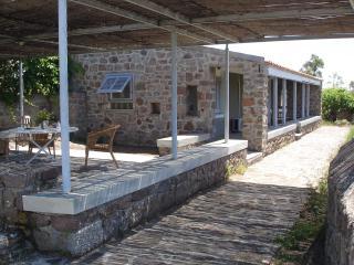 Nice 1 bedroom House in Perdika - Perdika vacation rentals