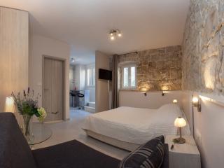 andriana studio apartment old town - Split vacation rentals