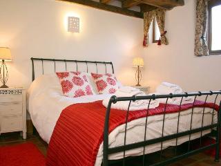 Bramble Cottage - The Old Barns - Stockbridge vacation rentals