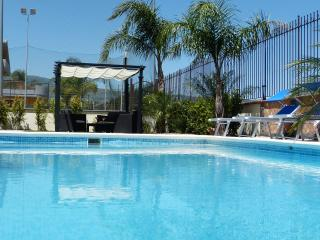 Comfortable 1 bedroom Vacation Rental in Mascali - Mascali vacation rentals