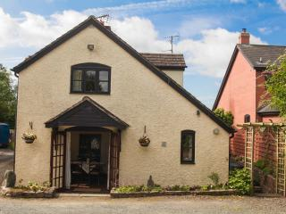 3 bedroom Cottage with Internet Access in Stauton On wye - Stauton On wye vacation rentals