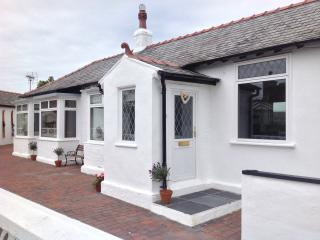 Swn y Mor - Trearddur Bay vacation rentals