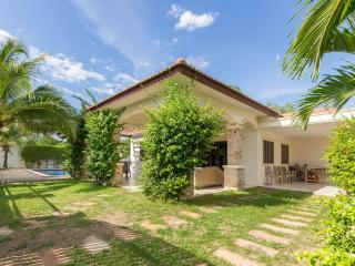 Orchid Paradise Homes OPV25 - Hua Hin vacation rentals