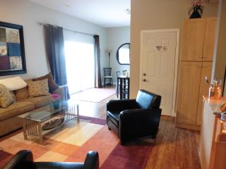 1 bedroom House with Internet Access in Peachland - Peachland vacation rentals