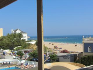Miramar 12 - 2 Bedroom Seaview 50m from Beach - Praia da Rocha vacation rentals