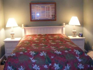 Ocean City Condo-Just Upgraded-Great for Families - Ocean City vacation rentals