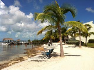 Perfect 2 bedroom Townhouse in Tavernier - Tavernier vacation rentals