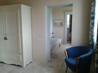 B&B Podere Fiori camera blu - Scansano vacation rentals