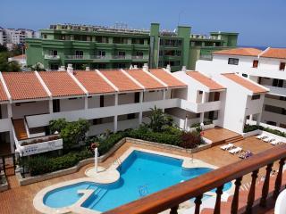 Puerto Colón - Adeje vacation rentals