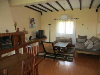 Bright 4 bedroom Antananarivo Villa with Microwave - Antananarivo vacation rentals