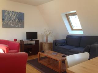Nice Condo with Internet Access and Washing Machine - Wimereux vacation rentals