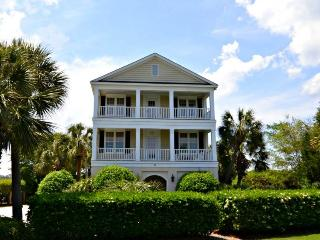 Charlestown Grant 10 - Pawleys Island vacation rentals
