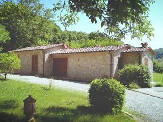 Cozy 2 bedroom House in Monteleone d'Orvieto - Monteleone d'Orvieto vacation rentals