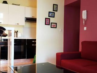 Cozy 1 bedroom Merignac Condo with Internet Access - Merignac vacation rentals