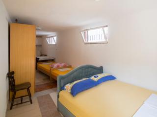 Apartments Cekerevac - Studio with Terrace - Herceg-Novi vacation rentals